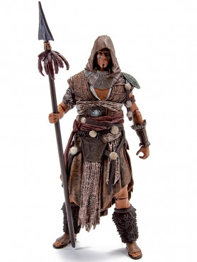 assassins-creed-ah-tabai-serie-3-actionfigur-15-cm_MCF81035_2.jpg