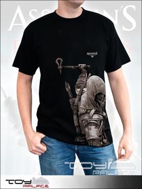 assassins-creed-connor-t-shirt-schwarz_ABYTEX193_2.jpg