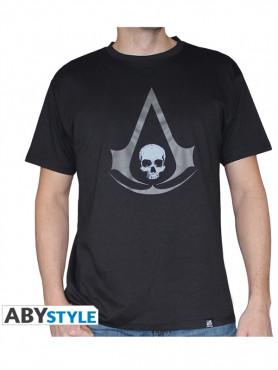 assassins-creed-herren-t-shirt-crest-ac4-schwarz_ABYTEX255_2.jpg