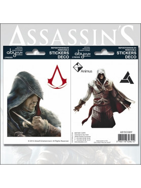 assassins-creed-iii-ezio-aufkleber-16-x-11-cm_ABYDCO217_2.jpg