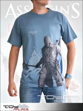 assassins-creed-iii-t-shirt-connor-1-blau_ABYTEX194_2.jpg