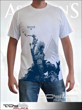 assassins-creed-iii-t-shirt-connor-2-wei_ABYTEX195_2.jpg