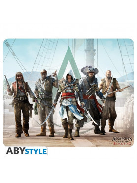 assassins-creed-mousepad-black-flag_ABYACC156_2.jpg
