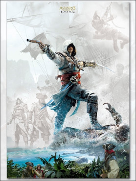 assassins-creed-poster-edwards-kampf-98-x-68-cm_ABYDCO260_2.jpg