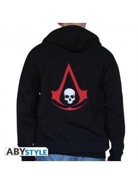 assassins-creed-sweater-assassins-creed-4-crest-fr-mnner-schwarz_ABYSWE015_2.jpg