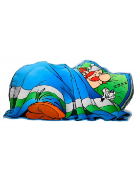 asterix-kissen-schlafender-obelix-74-cm_SDTASX89852_2.jpg
