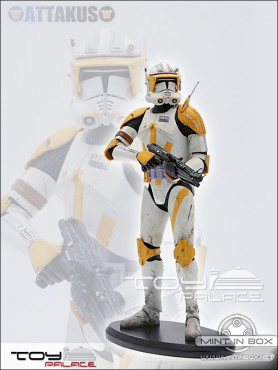 attakus-statue-commander-cody-ready-to-fight-40-cm_AT39_2.jpg