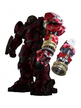 avengers-age-of-ultron-hulkbuster-accessories-accessories-collection-series_S904122_2.jpg