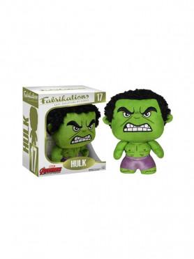 avengers-age-of-ultron-kuscheltier-stofftier-hulk-funko-fabrikations-14-cm_FK5079_2.jpg