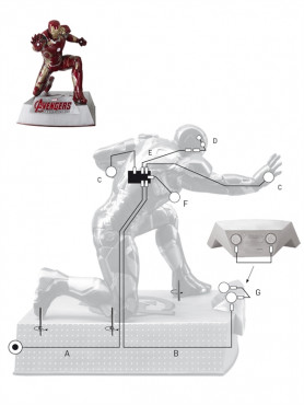 avengers-age-of-ultron-led-leuchten-fr-iron-man-kniend-life-size-statue_MMLEDAV2IRM43A_2.jpg