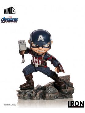 avengers-endgame-captain-america-mini-co-figur-iron-studios_IS71553_2.jpg