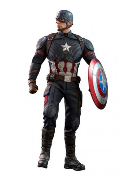 avengers-endgame-captain-america-movie-masterpiece-16-actionfigur-31-cm_S904685_2.jpg