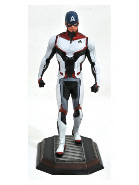 avengers-endgame-captain-america-team-suit-exclusive-marvel-movie-gallery-statue-diamond-select_DIAMMAY189407_2.jpg