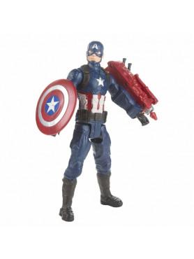 avengers-endgame-captain-america-titan-hero-series-actionfigur-hasbro_HASE3919_2.jpg