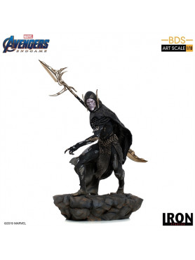avengers-endgame-corvus-glaive-black-order-limited-edition-bds-art-scale-statue-iron-studios_IS80677_2.jpg