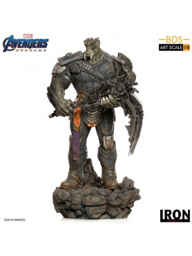 avengers-endgame-cull-obsidian-black-order-limited-edition-bds-art-scale-statue-iron-studios_IS80676_2.jpg