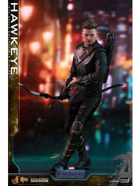 avengers-endgame-hawkeye-collectible-16-actionfigur-mms531_S904646_2.jpg