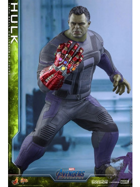 avengers-endgame-hulk-movie-masterpiece-series-actionfigur-hot-toys-sideshow_S904922_2.jpg