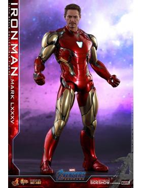 avengers-endgame-iron-man-mark-lxxxv-diecast-movie-masterpiece-series-16-actionfigur-32-cm_S904599_2.jpg