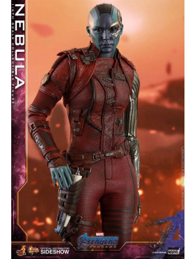 avengers-endgame-nebula-movie-masterpiece-16-actionfigur-30-cm_S904611_2.jpg