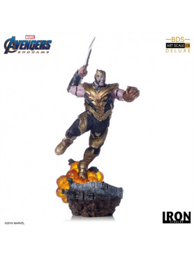 avengers-endgame-thanos-deluxe-version-bds-art-scale-110-statue-36-cm_IS30298_2.jpg
