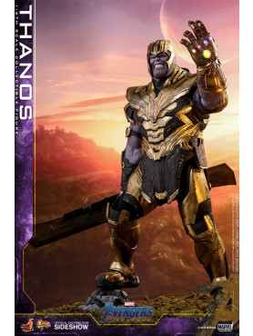 avengers-endgame-thanos-movie-masterpiece-series-16-actionfigur-by-hot-toys-mms529_S904600_2.jpg
