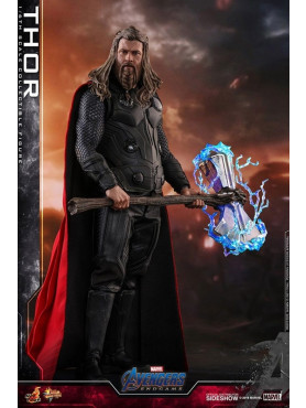avengers-endgame-thor-movie-masterpiece-series-actionfigur-hot-toys-sideshow_S904926_2.jpg