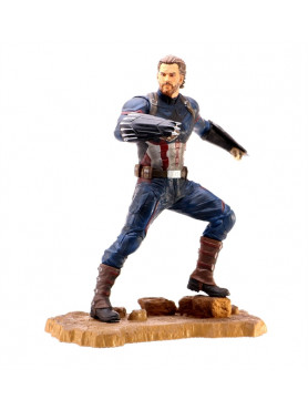 avengers-infinity-war-captain-america-marvel-gallery-statue-diamond-select_DIAMAPR182158_2.jpg