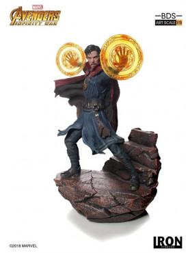 avengers-infinity-war-doctor-strange-110-bds-art-scale-statue-21-cm_IS77347_2.jpg