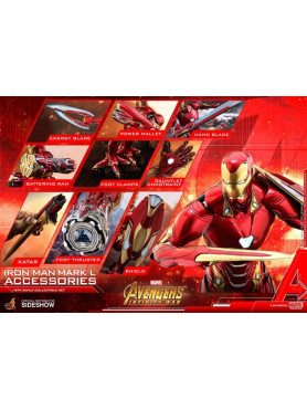 avengers-infinity-war-iron-man-mark-l-accessories-collection-series-zubehr-set-fr-actionfiguren_S903804_2.jpg