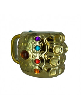 avengers-tasse-infinity-gauntlet-new-packaging-version_PP6171MAEG_2.jpg