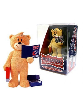 bad-taste-bears-magnus-l_e__BT092_2.jpg