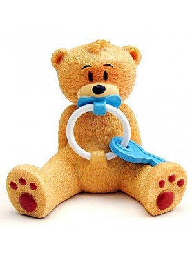 bad-taste-bears-rington_BT073_2.jpg