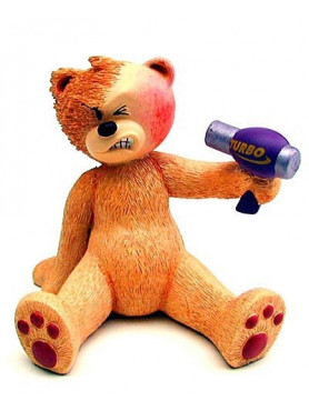 bad-taste-bears-singeon_BT046_2.jpg