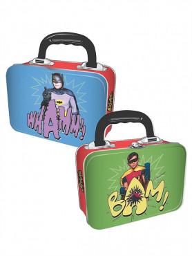 batman-1966-lunchbox-batman-robin_TOTEBM01_2.jpg