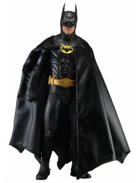 batman-1989-actionfigur-14-michael-keaton-45-cm_NECA61241_2.jpg