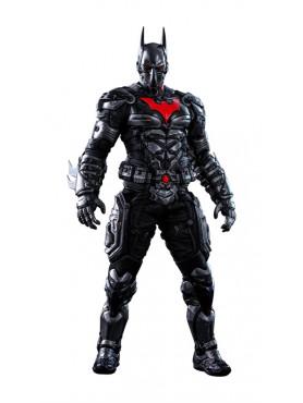 batman-arkham-knight-batman-beyond-videogame-masterpiece-actionfigur-hot-toys_S905776_2.jpg