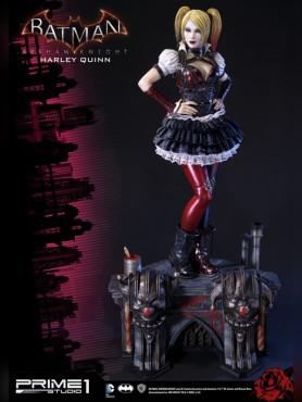 batman-arkham-knight-harley-quinn-limited-edition-13-statue-73-cm_P1SMMDC-08_2.jpg