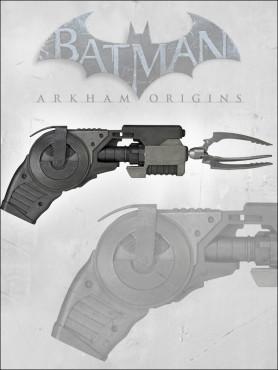 batman-arkham-origins-grapnel-gun-11-replik-28-cm_NECA61227_2.jpg