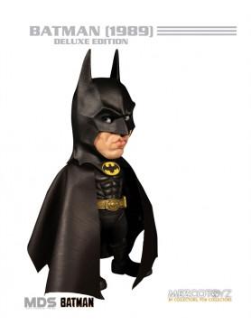 batman-batman-1989-mds-deluxe-actionfigur-15-cm_MEZ38700_2.jpg