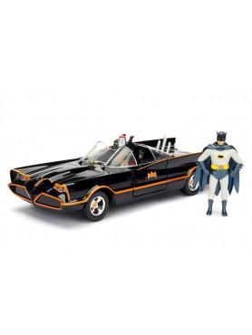batman-batmobil-mit-figuren-1966-classic-tv-series-build-n-collect-diecast-124-kit_JADA30873_2.jpg