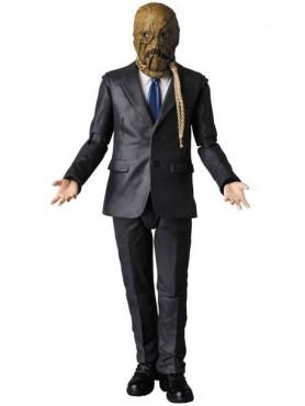 batman-begins-scarecrow-maf-ex-actionfigur-16-cm_MEDI47059_2.jpg