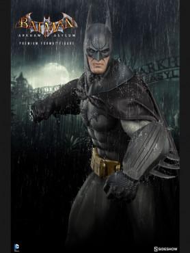 batman-premium-format-figur-14-batman-arkham-asylum-64-cm_S300289_2.jpg