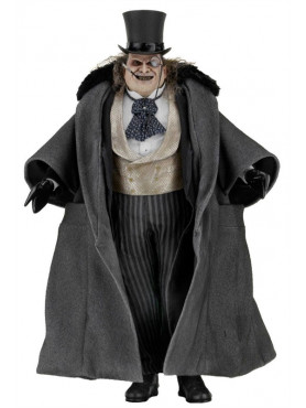 batman-returns-action-figure-14-mayoral-penguin-danny-devito-38-cm_NECA61443_2.jpg