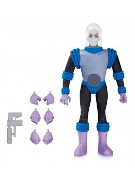 batman-the-animated-series-mr_-freeze-actionfigur-16-cm_DCCMAY190545_2.jpg