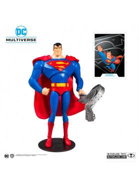 batman-the-animated-series-superman-actionfigur-mcfarlane-toys_MCF15502-0_2.jpg