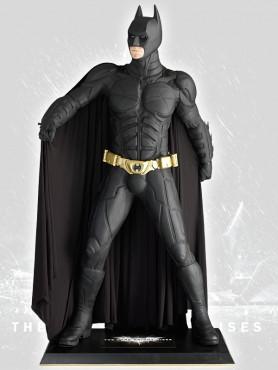 batman-the-dark-knight-rises-11-statue-190-cm_MMBTDK-R_2.jpg