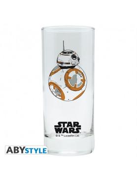 bb-8-droide-trinkglas-star-wars-episode-viii-290-ml_ABYVER081_2.jpg