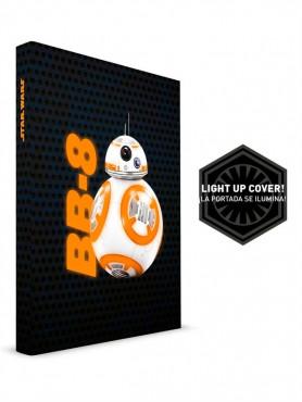 bb-8-notizbuch-mit-leuchtfunktion-star-wars-episode-vii-148-cm-x-21-cm_SDTSDT89828_2.jpg