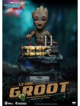 beast-kingdom-toys-guardians-of-the-galaxy-2-baby-groot-life-size-statue_BKDLS-081_2.jpg